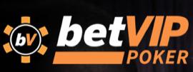 BetVIPpoker.com