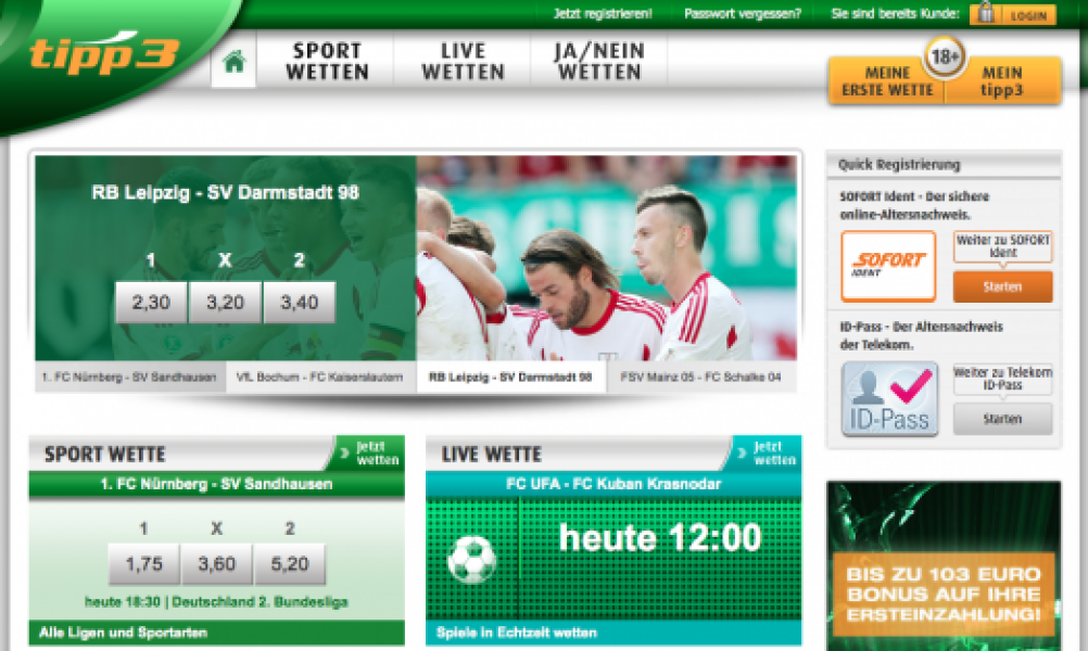 world of bets sportwetten