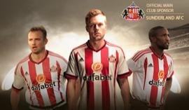 Sunderland sponsor backs Black Cats for relegation | News ...