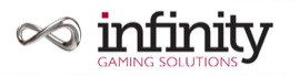 Infinity Gaming Solutions