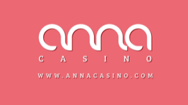 Anna Casino