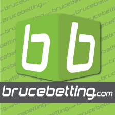 FSB partners with Bruce Betting