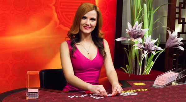 Playtech launches Prestige Baccarat