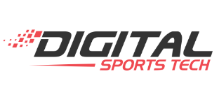 Digital Sports Tech enters Russian market