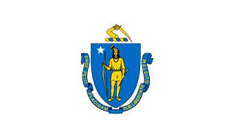 Massachusetts online in 2017?
