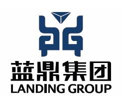 Landing International Development