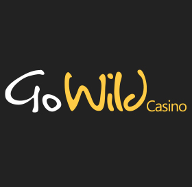 Finnplay platform rights for GoWild