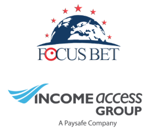 Focusbet launches affiliate program