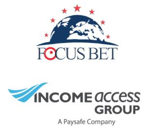 Focusbet launches affiliate program