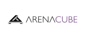 Kiron deal for ArenaCube