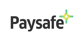Revenue leap at Paysafe