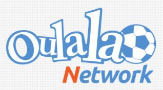 MGA licence for Oulala