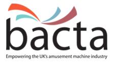 BACTA attacks FOBTs