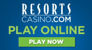 New Jersey again boosted by i-gaming