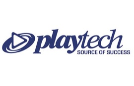 Playtech's Sagi cashes in another £133m