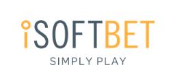 iSoftBet adds Genii