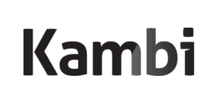 Growth for Kambi