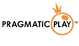 UK i-gaming licence for Pragmatic