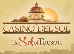 TraffGen boost for Casino Del Sol