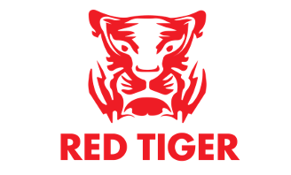 Red Tiger partners with iGaming Cloud