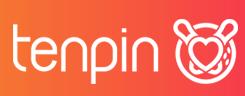 Tenpin Coin-Op Bowling
