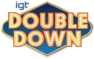 IGT to sell Double Down Interactive