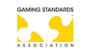 GSA's third-party i-gaming standard gains support