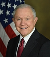 Sessions to consider US i-gaming ban?
