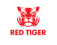 New MD for Red Tiger Gaming