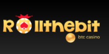Betsoft signs i-gaming deal with Rollthebit
