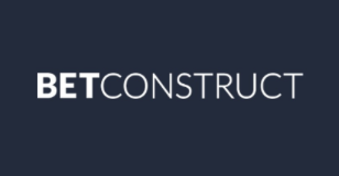 Tribal gaming deal for Atlantis and BetConstruct