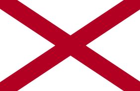 Alabama to permit fantasy sports betting?