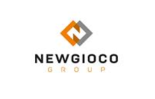 Gaming revenue up at Newgioco