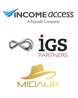 Infinity launches i-gaming associate program