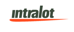 New Intralot CEO in US