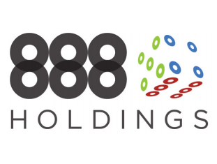Gambling Commission review for 888