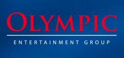Olympic splits subsidiary