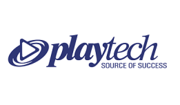 Playtech eyeing more acquisitions