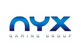 NYX boosts Sky Bet ties