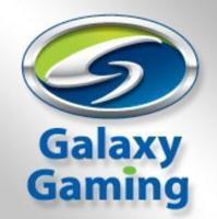 Galaxy up 16%