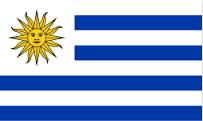 Caesars sells Uruguay holding