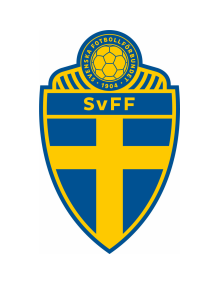 Swedish fixture postponed due to match-fixing attempt
