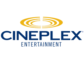 FEC-cinema first for Canada