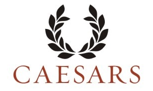 Caesars shake-up gets the nod