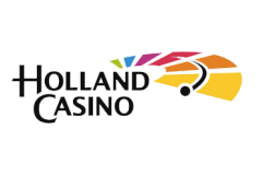 Holland Casino deal with unions