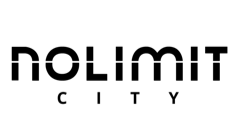 Starfish to take Nolimit City slots