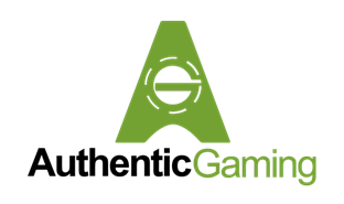 Authentic adds roulette side bets