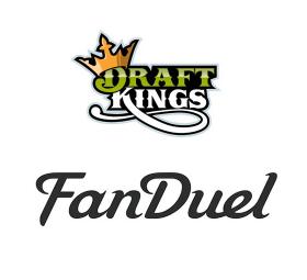 DraftKings and FanDuel still set on fantasy merger