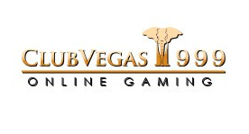 Betsoft i-gaming content for Clubvegas999
