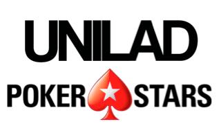 Unilad and PokerStars team up